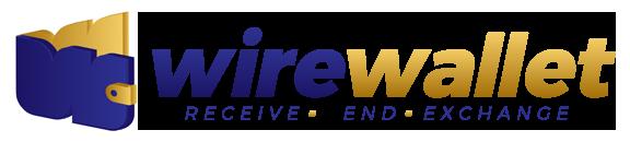 logo top site